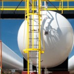 chemical_business_facilities_header[1]