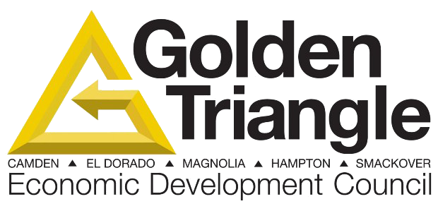 Golden Triangle Economic Development Council