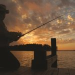 Lake Sunset_Cast - Web page